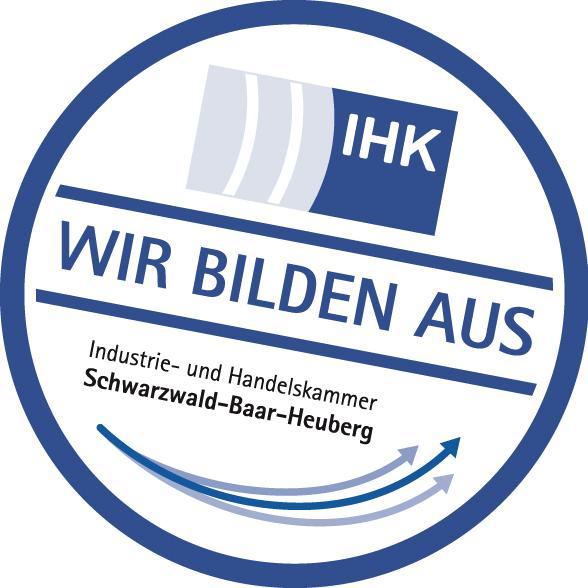 IHK-Logo_Wir bilden aus