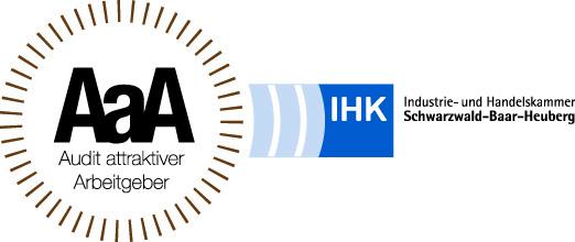 AaA_Logo_Bronze_4c