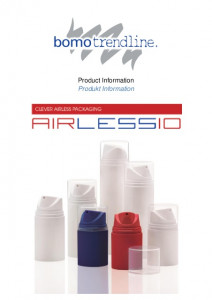 airlessio_product_information