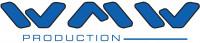 WMW - Production, s.r.o.